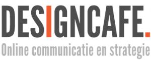 Logo Designcafe