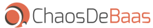 Logo ChaosDeBaas
